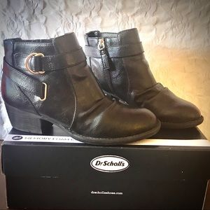 🖤Dr. Scholl's Memory Foam Cool Fit! Like N…